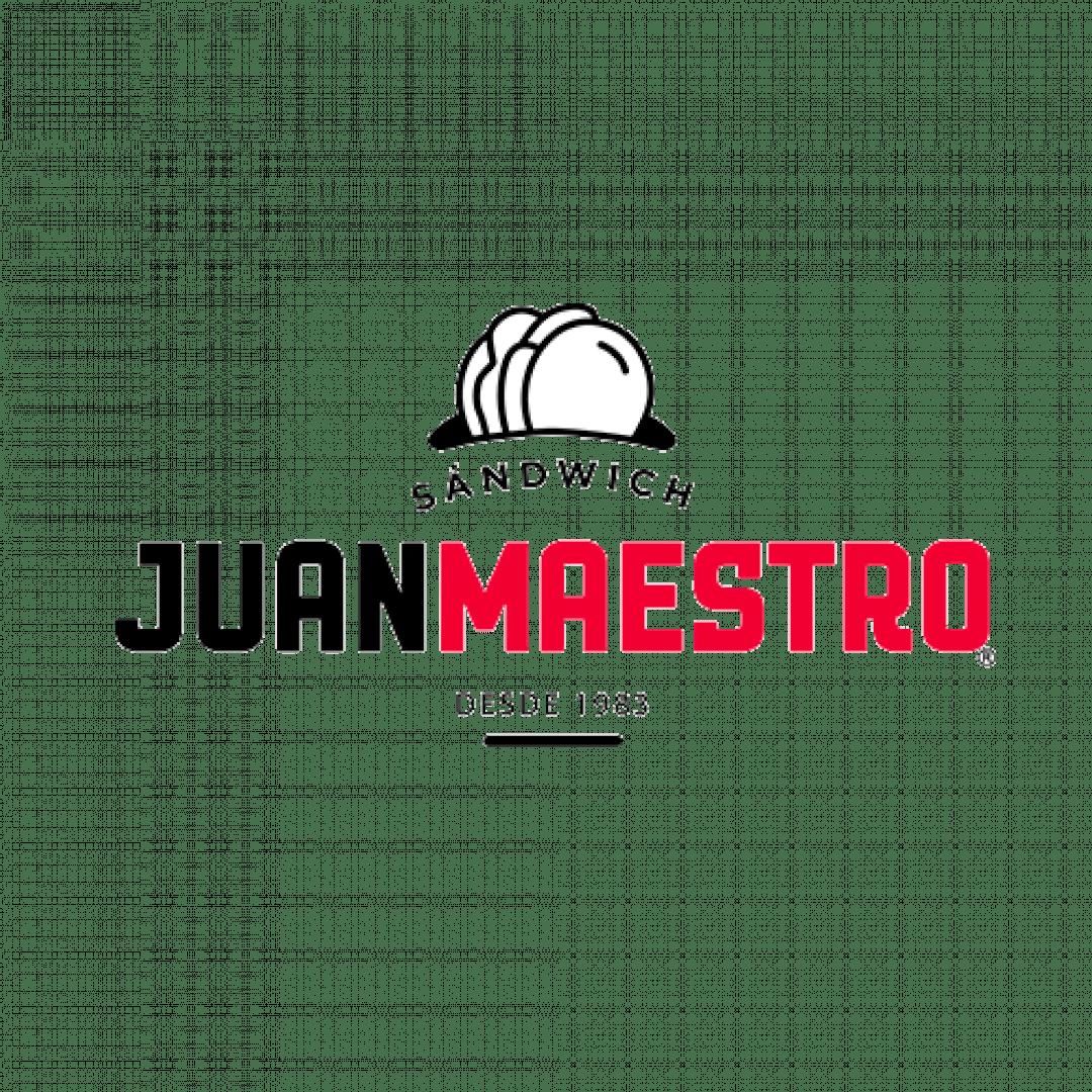 15731713254554_JuanMaestro