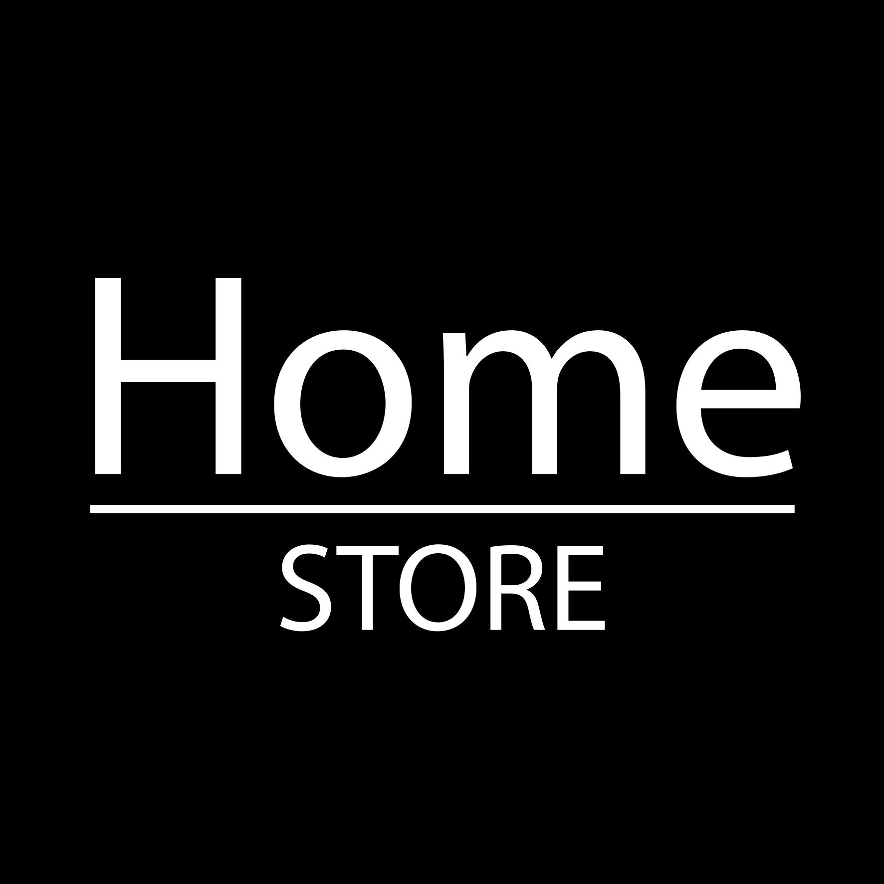 LOGO HOME STORE 2019