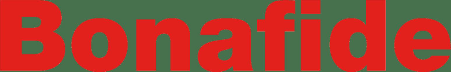 bonafide-logo-letras