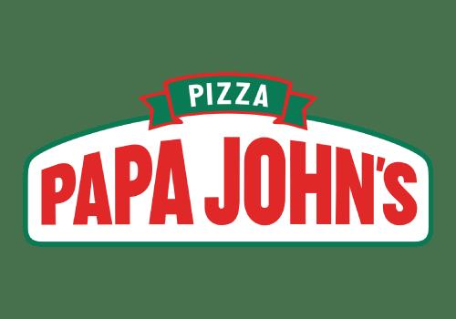 logo_papajohns