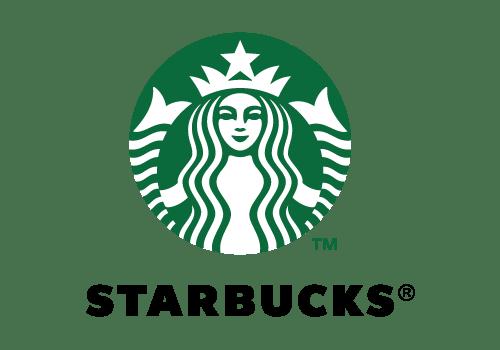 logos_starbucks