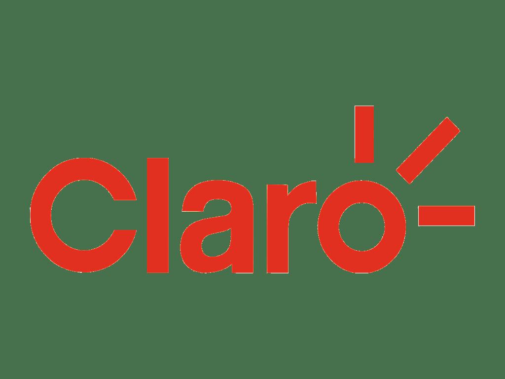 Claro-logo_1