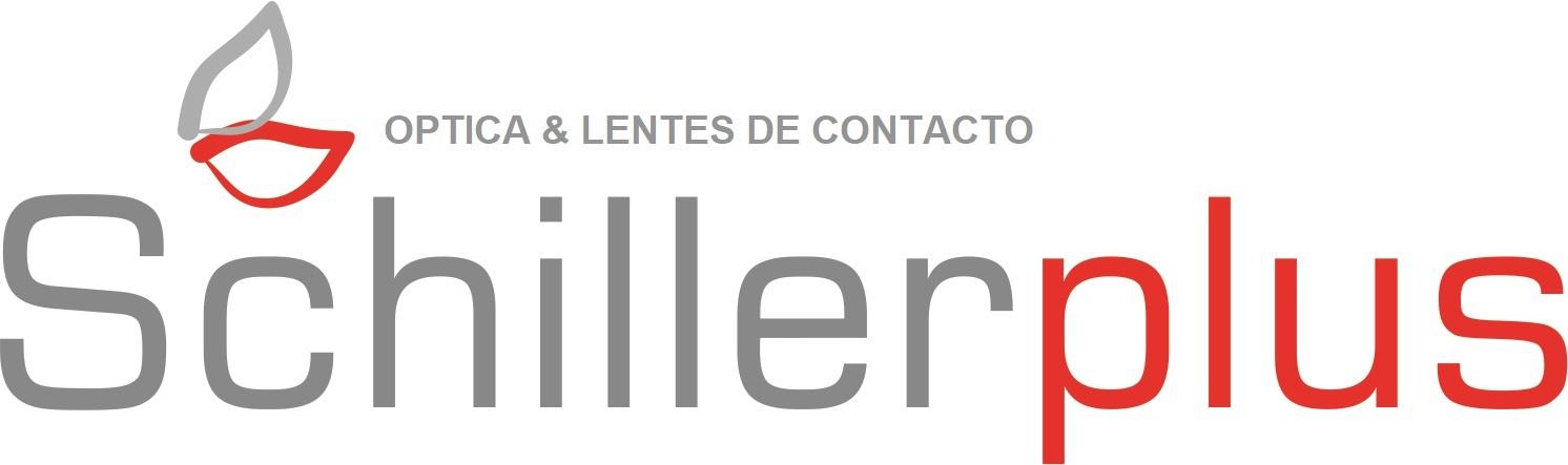 Logo Schiller 2