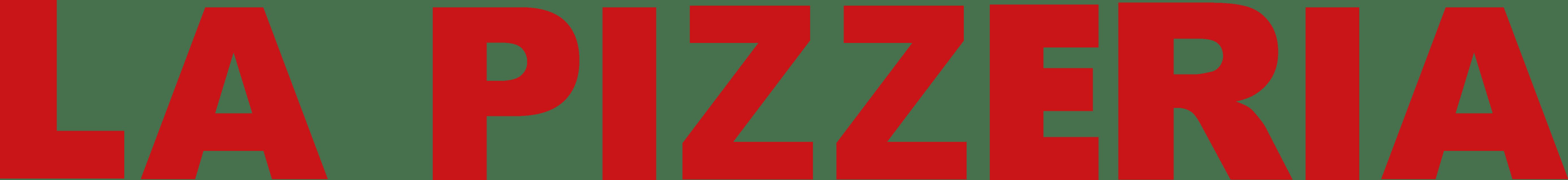 Logo la pizzeria (2) (1)