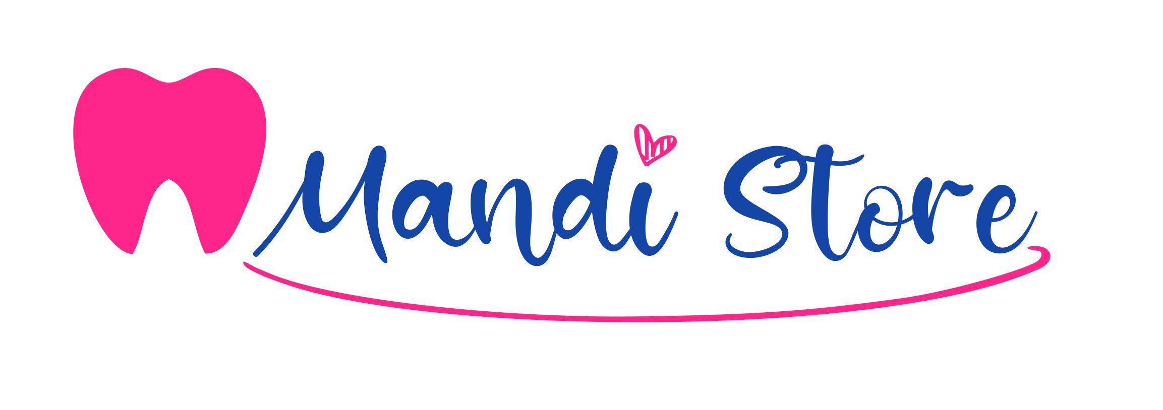 MandiRGB