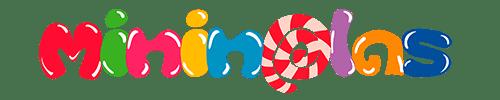 cropped-logo-mininolas-h100-1
